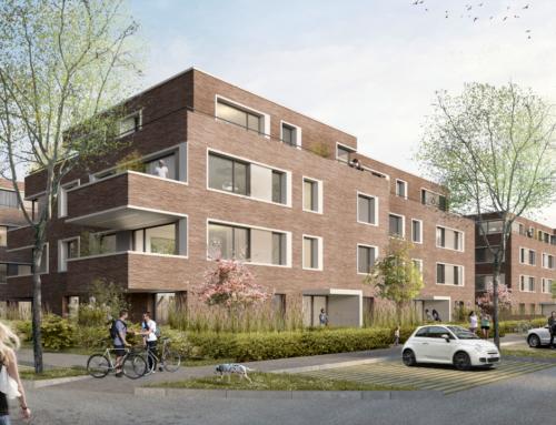 Herbertzstrasse Krefeld