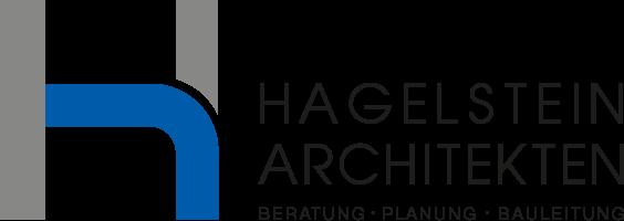 Hagelstein Architekten Logo